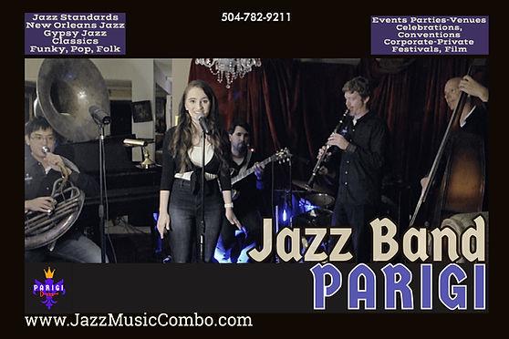 jazzband flyer 2019 sept.jpg