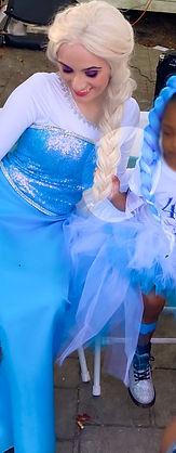Elsa .jpg