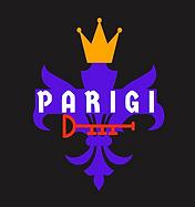 parigi logo.png