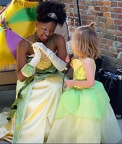 little princess & Tiana and sing.jpg