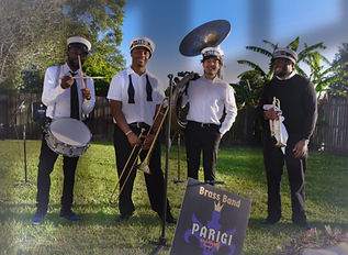 New%20Orleans%20Brass%20Band_edited.jpg
