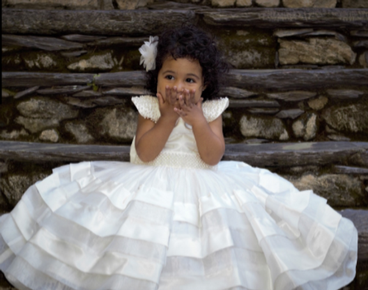 little princess.png