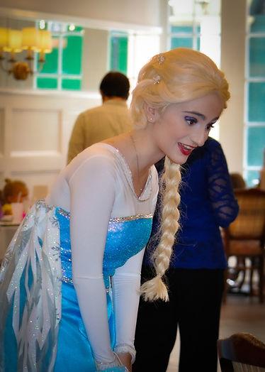 princess of ice sp-2.jpg