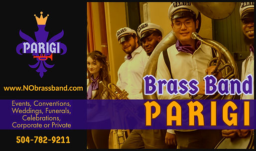 promo brass band purple Copy.jpg