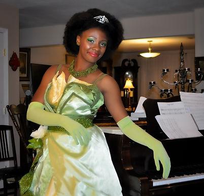 princess tiana piano.jpg