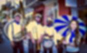 blue whitte brass band.jpg