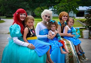 princesses 3.jpg