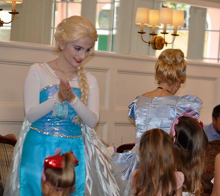 princess party pic-2.jpg
