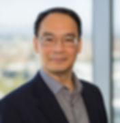 John Lim, Pharm.D.
