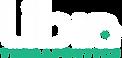 Libra Tx Logo (White) FINAL.png
