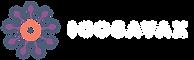 Icosavax Logo White 2-03.png