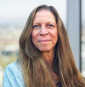 Heather Raymon, Ph.D.