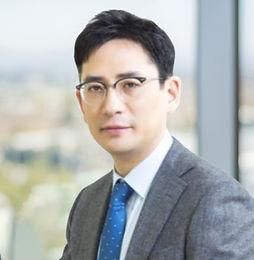 Yong-Jun Huh