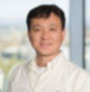 Sungyong Won, Ph.D.