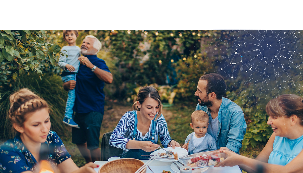 iStock Multigenerational family (no ligh