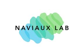 Naviaux Lab, UCSD