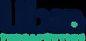 Libra Tx Logo FINAL.png