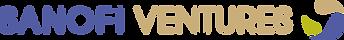 Sanofi Ventures Logo_RGB_Horizontal.png