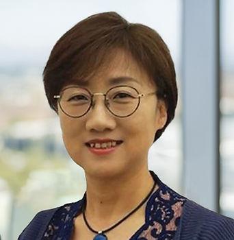 Yu-Kyeong Hwang, Ph.D.