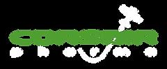 Corsair Phrama Logo