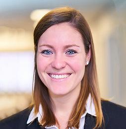 Laura Stoppel, Ph.D.