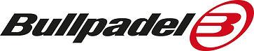 Bullpadel logo - Bullpadel Norge sine hjemmesider