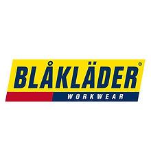 blaklader_logo.jpg
