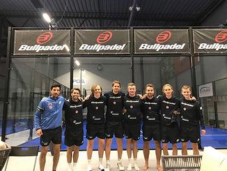 Team bullpadel.JPG