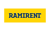ramirent.png