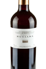 Veranza Tinto 2010 red wine
