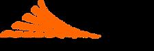 DreamHack-logo.png