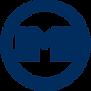 UMG logo.png