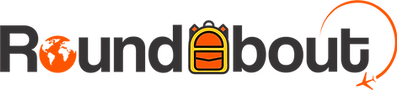 Logotipo Secundário - Sem fundo (1).png