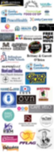 partners 5.jpg