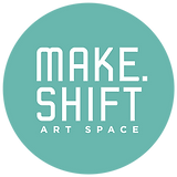makeshift_logo_ss.png