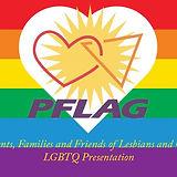 pflagpatch-1482263318-213.jpg