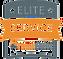 Elite%20Service%20Home%20Advisor_edited.