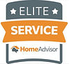 Elite Service Home Advisor.jpg