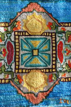 Little Oriental Detail2