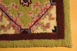 Little Persian Detail2