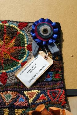 Majic Carpet #1 detail5