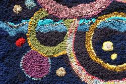 Majic Carpet #2 Detail6