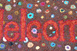 Welcome Detail5