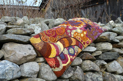 Majic Carpet #3