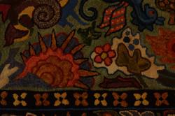 Chimera Detail9