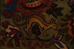 Chimera Detail1