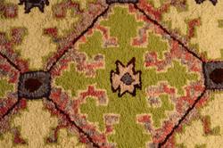 Little Persian Detail3