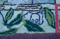 West of Eden Detail6