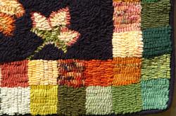 Sunflowers Detail4