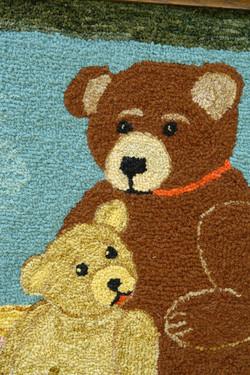 Matthews Teddy Bears